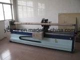 High Quality Fully-Automatic Strip Cutting Machine Fabric Splitting Machine
