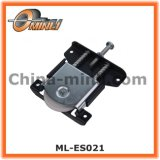 Customized Punching Pulley for Window and Door (ML-ES021)