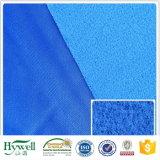 Comfortable Polyester Fabric for Sportswear Uniform School Garment