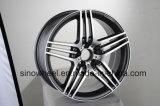 Smart Alloy Wheel Rim for Benz Reply Alloy Wheel Rim