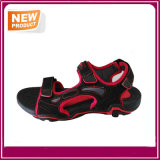 High Quality Beach Sandals for Men