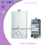 Forced Type Hot Water Heater with CE Low Price