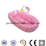 Plastic Washing Inflatable Pool Inflatable Baby Bathtub