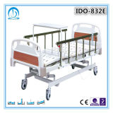 Medical Equipment for Sale