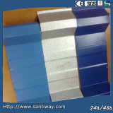 Laminate Cheap Corrugated Roofing Sheets Materials