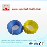 450V/750V Low Voltage Electric Wire
