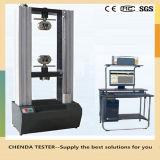 Hot Electronics Universal Testing Machine