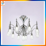 Interior Lighting Hotel /Home Chandelier LED Pendant Light