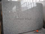 G439 Natural Granite Slab for Wall and Floor Tiles