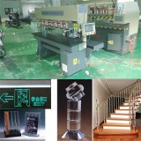 The Latest LED, Acrylic Products Diamond Edge Polisher Machine