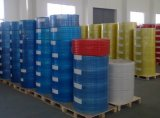 Carbonless Color Paper for Bank, government Office Recipts.