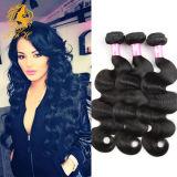 100% Brazilian Virgin Hair Weaving 10A Grade Virgin Human Hair Brazilian Hair