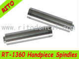 Dental Handpiece Spindles/Kavo Spindles (RT-1360)