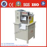 Automatic High Precision Plastic Cutting Machine