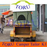 Toru off Road Camper Trailer for Sale