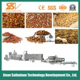Ce BV Certificate Automatic Pet Food Product Line