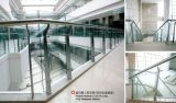 Stainless Steel Handrail for Outside Staircase (JKL-166)