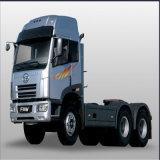New Style 6X4 Truck Head Sales