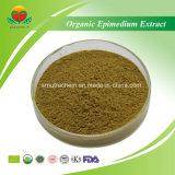High Quality Organic Epimedium Extract