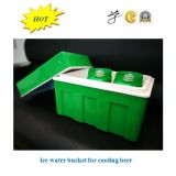 Bucket with Best Quality for Cooling