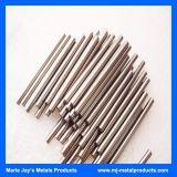 Precision Ground and Unground Carbide Rods