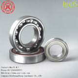 Bearing, Ball Bearing, Roller Bearing (MR105)
