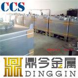 1500 Liter Diesel Stainless Steel Storage Tank