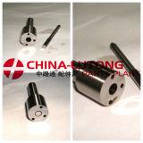 Fuel Injection Nozzles for Isuzu (Electronic control) OEM Dsla150p1434