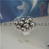 Medical Application 304 Stainless Steel Ball
