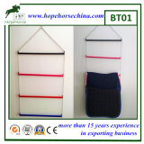Saddle Pad Rack