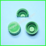 Bottle Caps Manufacturers