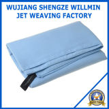 Durable Microfibre Outdoor Travel Towel