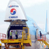Lowest Airfreight Rate Fly From China to Worldwide