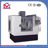 Xh7145A High Speed CNC Vertical Machine Center