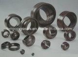 Wholesale Engine Parts Ge Bearings in Packaging Machinery