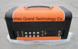 Valve Tube Amplifier Head with Fx Loop