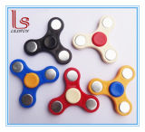 2017 Trending Products Hand Spinner Mini Fidget Toys for Children