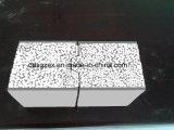 Heat Insulation Board-EPS Cement Sandwich Panel (ECSP-16098)