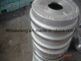 Auto Brake Drum 3570 Suit for Jananese Cars Series