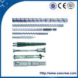 High Quality Single Extruder′s Single Screw