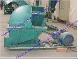 Fine Wood Powder Crusher Grinding Grinder Mill Machine (WSHT)