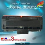 Black Toner Cartridge for Samsung Mlt-D118s D118s Mlt-D118L D118L