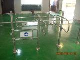 Mechanical Turnstile, Swing Gate, Solding Gate,