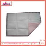 High Absorbent Incontinence Pet Pad