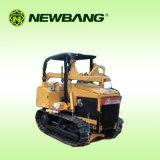 Mini Bulldozer/Mini Dozer/Track Tractor
