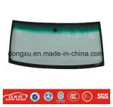 Auto Glass for Toy Land Cruiser Fj100/for Lexus Lx470 Jeep 98-08