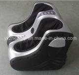 Zhengqi Shiatsu Foot and Calf Massager