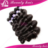 Brazilian Virgin Hair Body Wave 100 Cheap Remy Human Brazillian Body Wave Hair Virgin Brazilian Water Wave Hair Bundle Deals