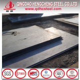 China Manufacture Build Material Corten a Weather Resistance Plate