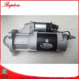 Cummins Start Motor (2871252) for Ccec Engine Part